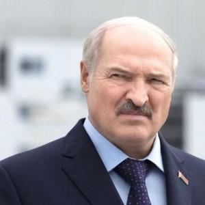 Белоруссия хочет закрыть госграницу с Литвой, Польшей, а также усилить границу с Украиной