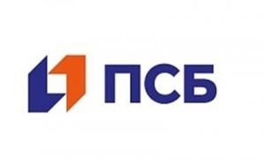 Данные получены в результате ежемесячного исследования настроений малого и среднего бизнеса, организованного ПСБ совместно с Опорой России.