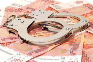 Оперативники установили, что этот случай не единственный. Всего полиция задержала троих мужчин, которые с использованием мессенджеров похитили более 4,5 млн рублей.