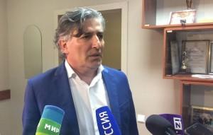 Такое решение принял Совет адвокатской палаты Северной Осетии.