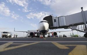 Программа вывозных рейсов для россиян прекращается в связи с возобновлением международного авиасообщения.
