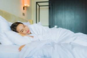Авторы отмечают чрезвычайную важность полноценного сна для людей в любом возрасте.