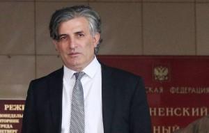 Экс-адвокат также заявил, что Ефремов был уверен, что его приговорят к 10 годам лишения свободы.