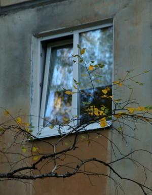 Отопительный сезон в Тольятти начнется 22 сентября