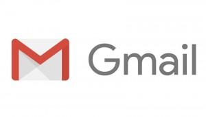 Компания Googleскоро представит новый Gmail