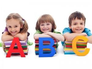 Английский язык для детей – пропуск в успешную взрослую жизнь