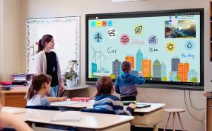 Самарские учителя прокачали цифровые компетенции во время пандемии
