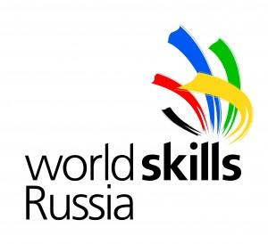 В Самарской области стартует финал III Национального чемпионата по стандартам WorldSkills 50+«Навыки мудрых»