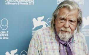 Ему было 89 лет. За свою жизнь снялся в более чем 200 фильмах.
