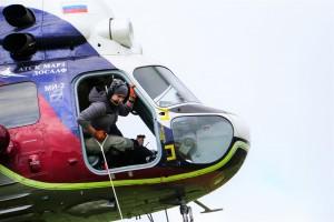 В соревнованиях приняли участие 9 российских экипажей из Москвы, Московской, Самарской и Саратовской областей.