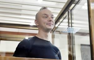 """По словам адвоката, недавно с участием Сафронова провели """"некоторые следственные действия"""", однако их суть не раскрыли, сославшись на подписку о неразглашении."""