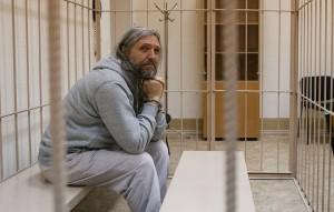 """Сотрудниками правоохранительных органов были задержаны три руководителя Курагинской местной религиозной организации """"Церковь последнего завета""""."""