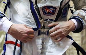 Предполагается, что главный герой, которого определят в ходе открытого конкурса, полетит на МКС в 2021 году.