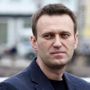 Алексей Навальный выписан из берлинской клиники