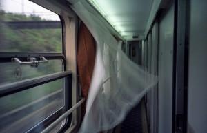 Специальный туристический поезд с таким названием, состоящий из 6 вагонов различной комфортности, отправится по маршруту Самара – Жигулевск – Самара.