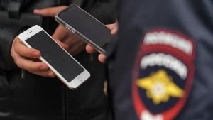 Ранее сообщалось, что более половины зарегистрированных в Москве дистанционных преступлений совершены при помощи телефонов с территории стран ближнего зарубежья.