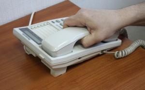 В Самаре коллекторы звонили матери должника и требовали вернуть долг.