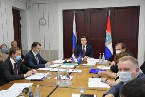 Дмитрий Азаров: Настало время выполнять предвыборные обещания