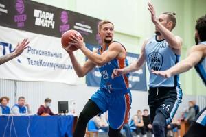 В Самаре пройдет традиционный Кубок Приматова