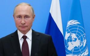 Ранее агентство «РИА Новости» сообщило о том, что с такой инициативой выступил писатель Сергей Комков.