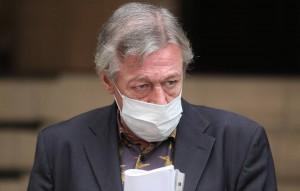 Петр Хархорин просит суд назначить актеру наказание, не связанное с лишением свободы.
