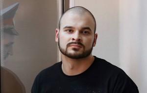 По словам Алексея Михальчика, адвокатов так и не ознакомили с материалами экспертизы тела, проведенной сразу после смерти.