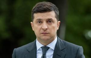 Игорь Сокол сообщил, что Киев попросил перенести на год запланированный на октябрь форум регионов Белоруссии и Украины в Гродно, участие в котором планировал принять Владимир Зеленский.