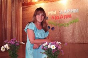 Марина Удгодская была техническим кандидатом на выборах главы администрации Повалихинского сельского поселения Чухломского района, однако набрала 61,7% голосов.