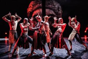 В этом году самарские зрители увидят 14 спектаклей, которые представят театры Москвы, Санкт-Петербурга, Рязани, Костромы, Иркутска, Брянска, Йошкар-Олы, Орла, Чебоксар.
