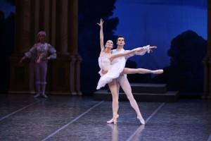 «Я не хотела танцевать», — трудно поверить, что так говорила самая знаменитая русская балерина Галина Сергеевна Уланова.