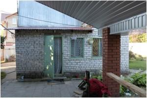 В Новокуйбышевске завершено предварительное расследование уголовного дела о хищениях из дачных домов