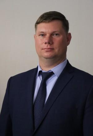 Назначен новый директор Самарской ТЭЦ