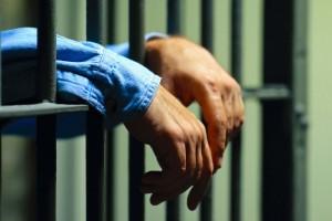 Мужчина трижды ударил кулаком знакомого, за что был привлечен к административной ответственности.