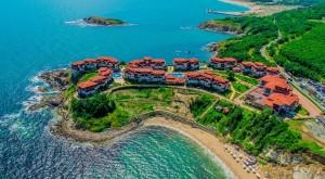 Горящие туры в Болгарию – роскошный отдых по демократичным ценам