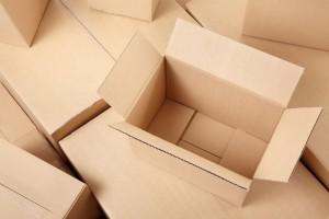 Коробочный картон – особенности