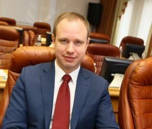 Ущерб от действий Андрея Левченко и его соучастника Олега Хамуляка оценивается в сумму свыше 185 миллионов рублей.
