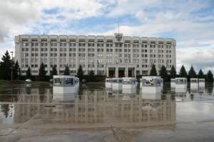 В целом по Самарской области темп прироста заболеваемости коронавирусом составляет 1