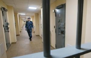 Суд также обязал Алексея Александрова выплатить родителям убитых девушек по одному миллиону рублей компенсации морального вреда.