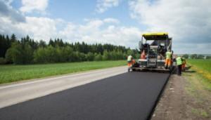 Городская дорожно-транспортная инфраструктура будет формироваться с учетом мнения жителей.