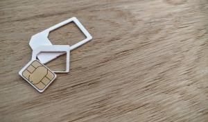 Роскачество предупредило об опасности использования анонимных SIM-карт