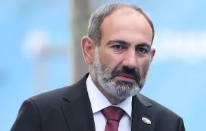 Действия армянской стороны направлены на установление длительной стабильности в регионе, заверил премьер.