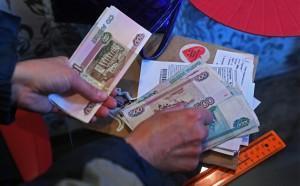 Практика увеличения ожидаемого периода выплаты снижает размер пенсионного обеспечения застрахованных и «дискредитирует саму идею накопительной пенсии».