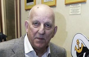 Шульжик был автором более 20 книг и свыше сотни детских стихотворений.