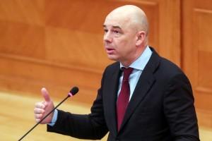 Министр финансовАнтон Силуановрассказал журналистам, когда можно будет отказаться от накопительной части пенсии.