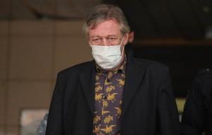 Адвокат старшего сына погибшего Сергей Аверцев при этом сообщил, что актер частично возместил ущерб.