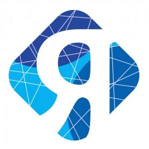 Третий этап стартует 5 октября 2020 г. Для участия в нем необходимо подать заявку на сайте МояРоссия.рф до 15 декабря 2020 года.