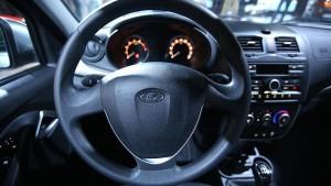 Согласно статистике, Datsun on-DO и модель «Нивы» — «ВАЗ 2121» заняли второе и трое место в списке самых дешевых по владению автомобилей в России.