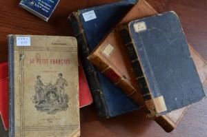 В СОУНБ состоится литературный пикник по-французски