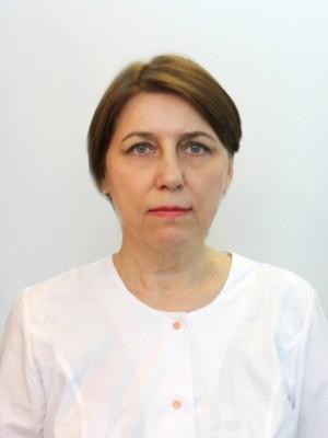 Медсестра из Самары заняла первое место на всероссийском конкурсе