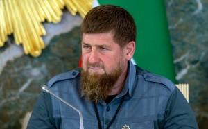 До этого оппозиционер заявил, что за его отравлением может стоять президент Владимир Путин. Кадыров заметил, что Навального не сталибы спасать врачи и выпускать из России, еслибы хотели убить.